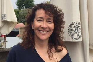 Maria Clara Soler