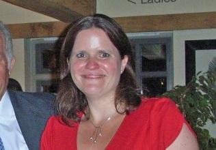 Natalie Davidson