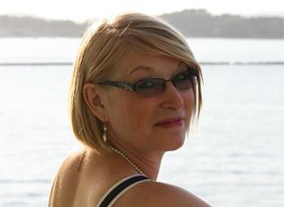 Linda Armstead